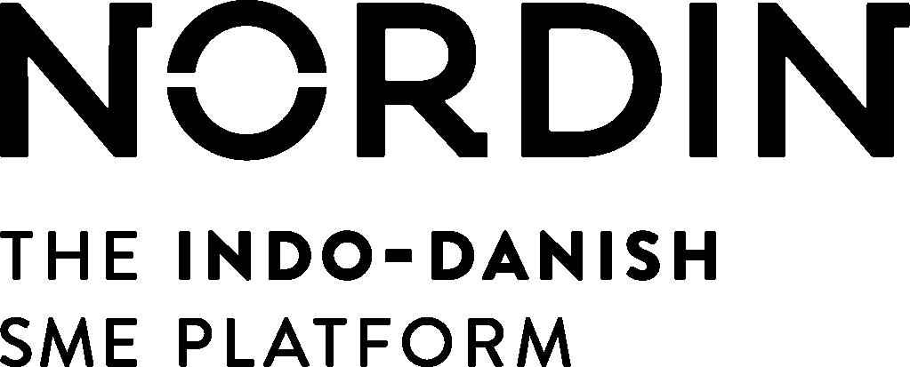 NORDIN